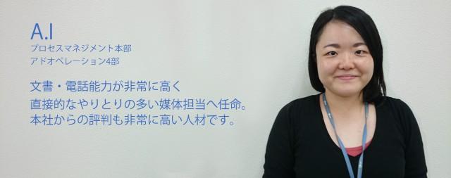 A.I_TOP